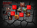 Red Gallery GalleryAdmin flash templates