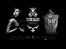 Tattoo Flash Photo Gallery Template