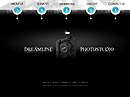 Dreamline Studio GalleryAdmin flash templates