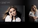 Item number: 300110499 Name: Model Portfolio Type: PhotoVideoAdmin