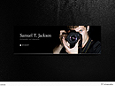 Photographer - PhotoVideoAdmin, VIDEO GALLERY ADMIN FLASH website templates