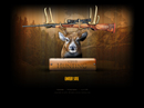 Item number: 300110365 Name: Hunting club Type: VideoAdmin flash templates