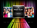 Item number: 300110369 Name: Night Club Type: VideoAdmin flash templates