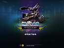 Item number: 300110428 Name: Movie Producer Type: VideoAdmin flash templates