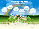 Item number: 300110662 Name: Kindergarten Type: VideoAdmin flash templates