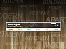 Item number: 300110737 Name: Home Repair Type: VideoAdmin flash templates