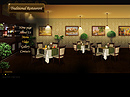 Restaurant Flash Video Gallery Template