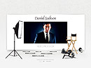 Video Producer - VideoAdmin flash templates, Video web sharing  flash site design